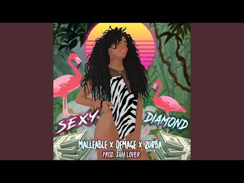 Sexy Diamond