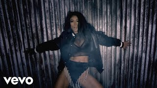 Mila J - Smoke, Drink, Break-Up (Explicit) [Official Video]