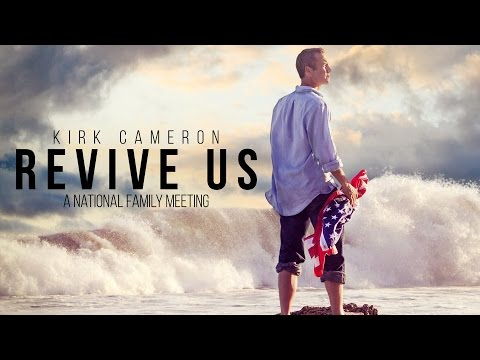 Revive Us Trailer