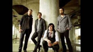 Watch Three Days Grace In Front Of Me video
