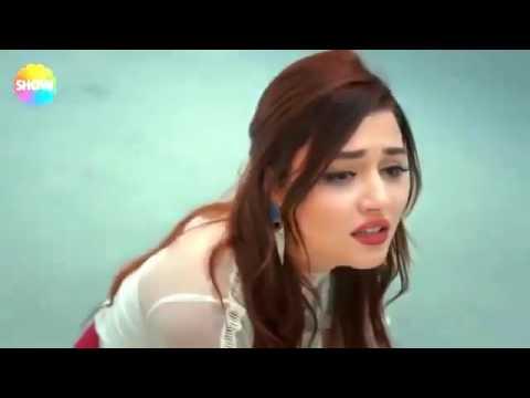 Naino Ki Jo Baat Naina Jaane Hai || Murat and Hayat || Heart Touching Song