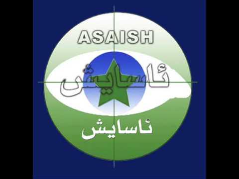 Kurdistan qsa xoshakani chaxanay hkk la paltalk bo xalkani kurd