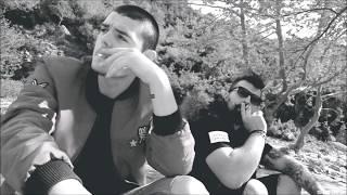 JOK x RICKO -  ΓΥΡΕΣ ΚΑΙ ΑΛΗΘΕΙΕΣ  (OFFICIAL MUSIC VIDEO)