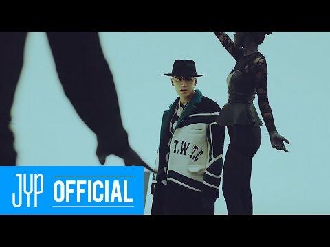download lagu JUN. K No Shadow Teaser gratis