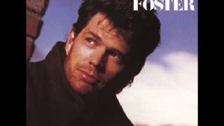 David Foster Greatest Hits