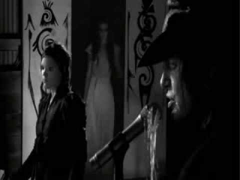 Thumbnail of video The Dandy Warhols - And Then I Dreamt Of Yes (video)