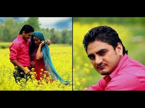 Sawal [official Video] - Kulwinder Billa - Punjab video