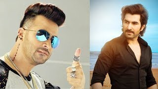 Shakib Khan Kolkata Movie Mayer Hater Bala Vs Bangla Movie Chakor Keno Baba Romantic Entertainment