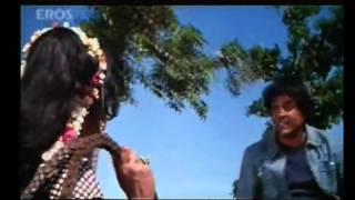 Koi Haseena Jab song   Sholay   YouTube