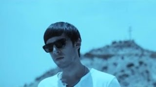 Watch Example Say Nothing video