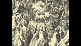 Watch Lordian Guard In Peace He Comes Again video