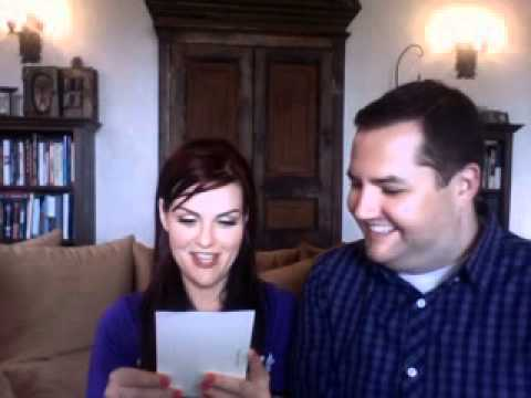 It Gets Better w/ Sara Rue & Ross Mathews
