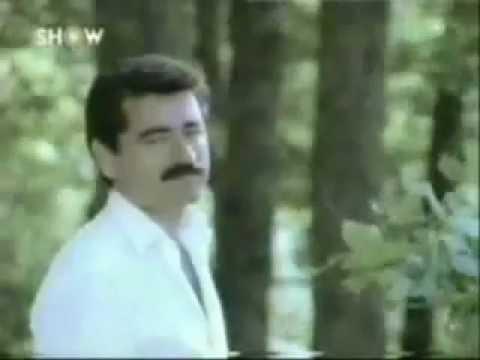 Muzik Shqip Turqisht video