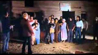 Mr. Majestyk (1974) Trailer
