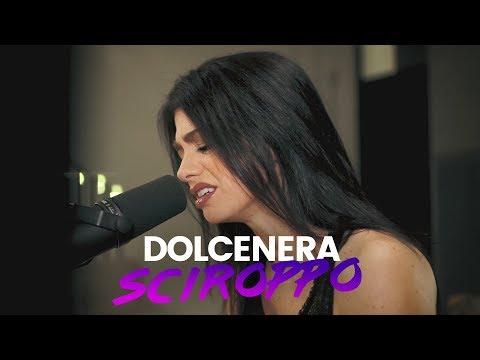 Dolcenera - Sciroppo (Sfera Ebbasta Cover)