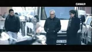 Conversaciones secretas.-Joaquin Sabina (Entrevista Canal+).mp4