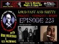 Видео 5 Cent Deposit Loud Fast & Shitty Episode 223: May 27, 2013