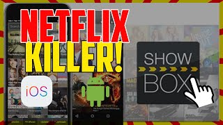showbox apk 2019 download for iphone