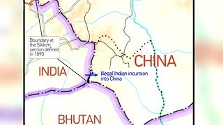 China-India border standoff: How can this dispute be resolved?
