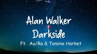 Download lagu [Vietsub + Lyrics] Alan Walker - Darkside + Ignite ( HIT songs 2018)