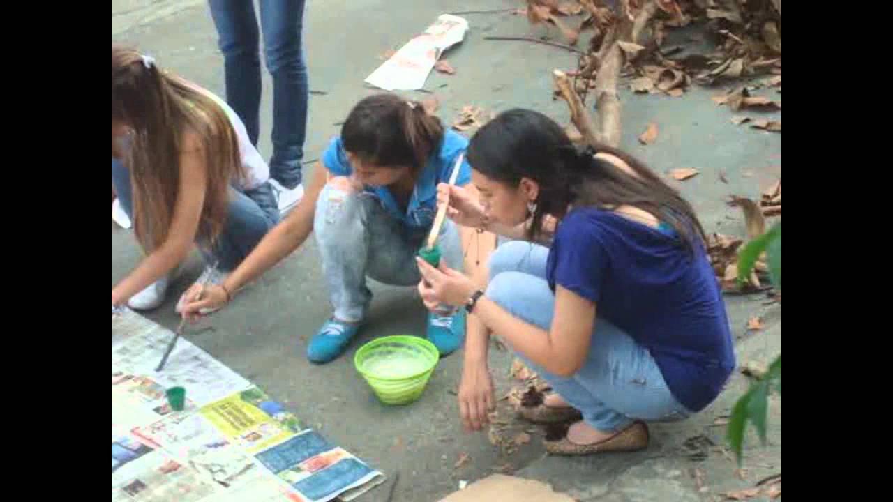 del medio ambiente source abuse report carteleras escolares del medio