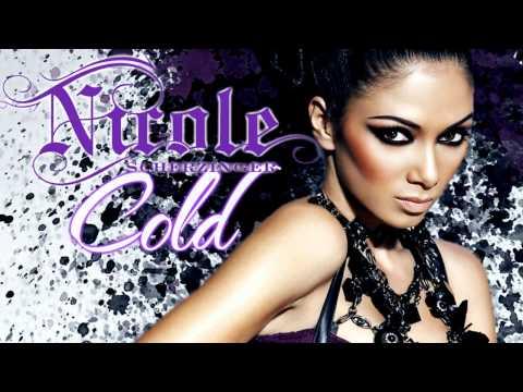 Nicole Scherzinger | Cold