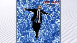 Watch Eric Gadd Nothing Secret video