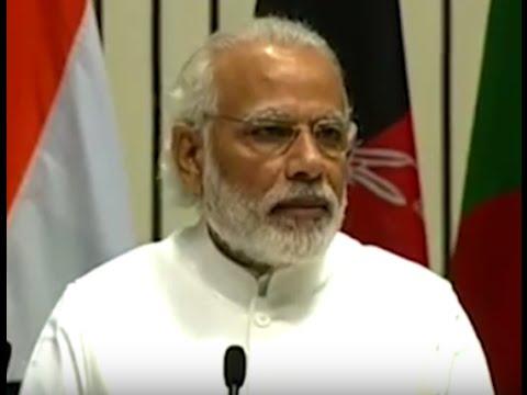 PM Shri Narendra Modi's address at the World Islamic Sufi Conference in New Delhi