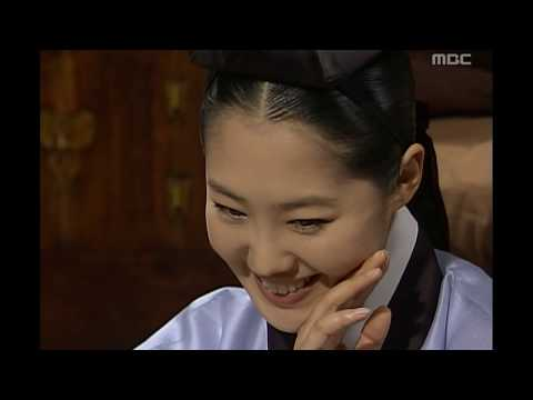 The Legendary Doctor - Hur Jun, 35회, Ep35 #01 video
