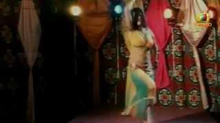 big boss of hot songs  Sapna