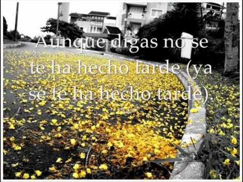 El Canto Del Loco - Insoportable