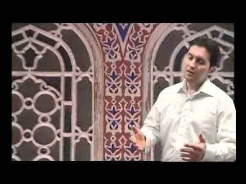 Mustafa HAZNEDAR - Yalan Dünya