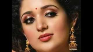 Malayalam Hot N Sexy Old Lover Calling _ Thrissur