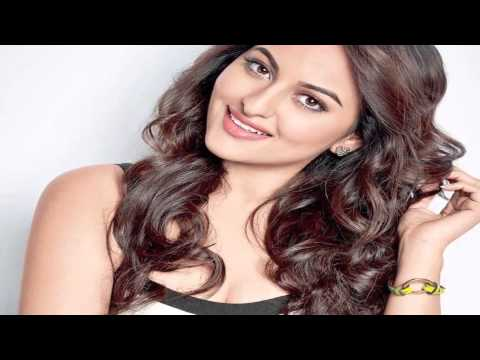 Tevar | Sonakshi Sinha And Arjun Kapoor Looks Revealed