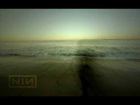 Nine Inch Nails - 21 Ghosts Iii