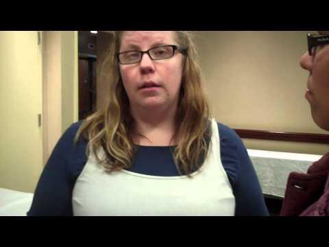 How do I use a calling card? | Ask Au Pair Sis