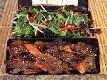 Grilling Bulgogi-Korean BBQ Beef-Korean Food Recip…