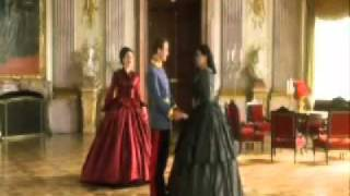 Principessa Sissi- ENGLISH SUBS episode 1 part 2