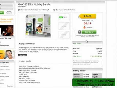 Even Cheaper Xbox 360 Games, Accessories & Xbox 360 Pro Bundles! |Play Xbox360 Game With Software