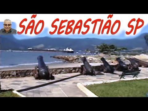S�O SEBASTI�O (sp)