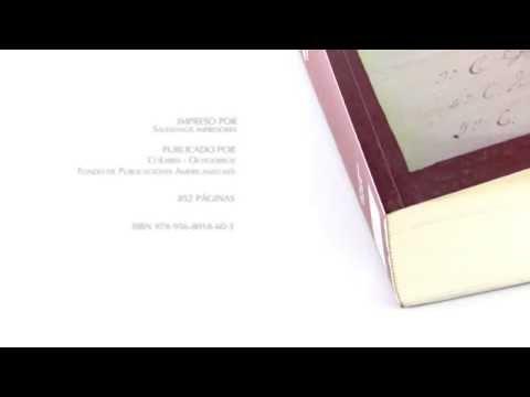 Publicaciones: CARTAS MAPUCHE. SIGLO XIX