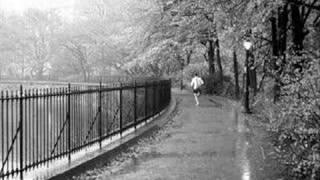 The Rain - Lennän