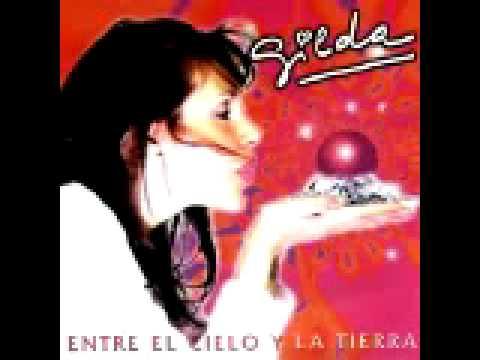 Gilda - Sigo el ritmo