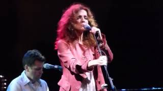 Watch Patty Griffin Coming Home To Me video