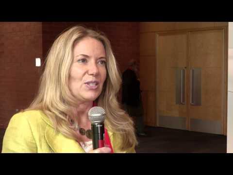 Jane Dummer, RD - YINI Symposium on Yogurt & Type2 Diabetes