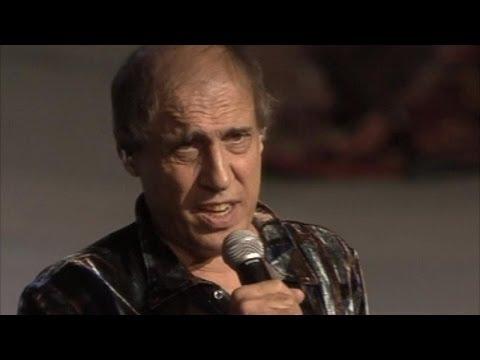 Adriano Celentano & Teo Teocoli - Ciao ragazzi ciao (LIVE 2005)