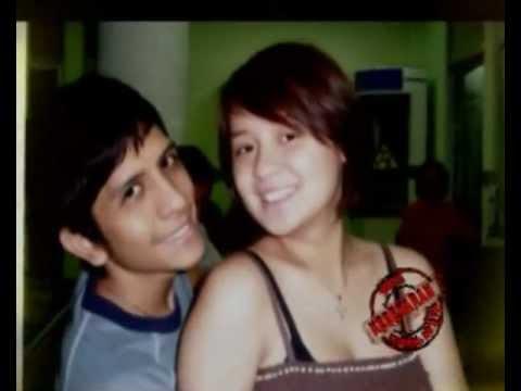 Pasangan Seleb Pengguna Narkoba (promo Obat Malam 8 Maret 2013)