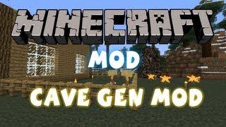 descargar mod para minecraft 1.4.2