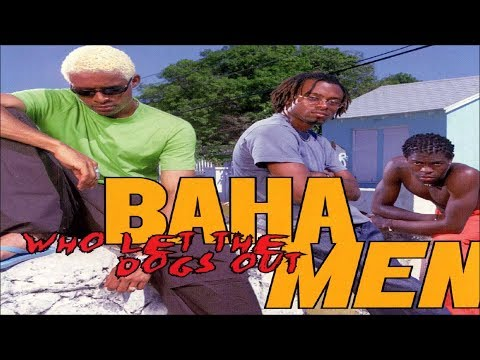 Baha Men is listed (or ranked) 45 on the list The Worst Bands of All Time
