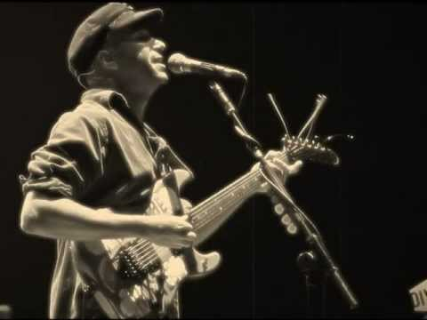 Tom Morello - Until The End